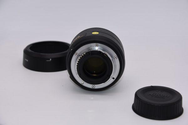 dx-af-s-nikkor-35mm-1.8g - DSC_0017-min