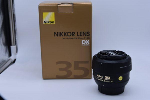 dx-af-s-nikkor-35mm-1.8g - DSC_0029-min