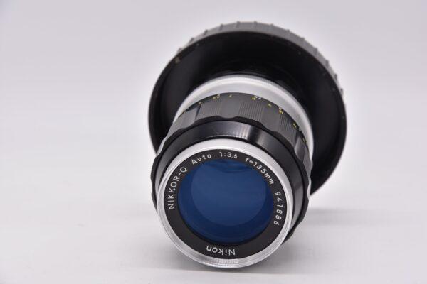105MM-QLENS - DSC_0019-min