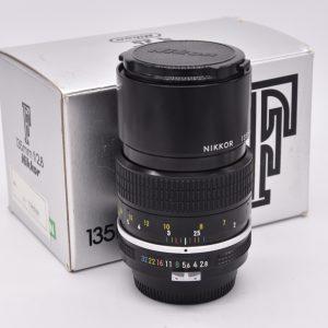 135mm-734563 - DSC_0011-min