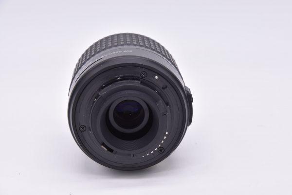 18-55mm-2582718 - DSC_0007