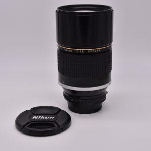 180mm-2.8-392689 - DSC_0001-min
