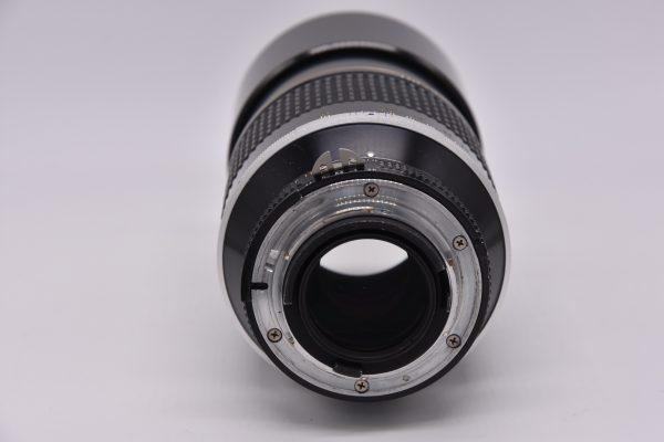 180mm-2.8-392689 - DSC_0003-min