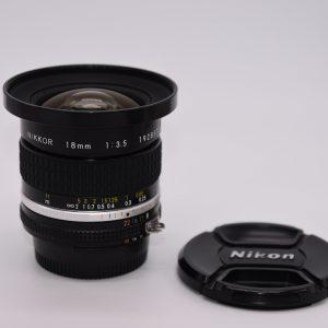 18mm-f3.5-Nikkor-AIS-192857 - DSC_0011-min