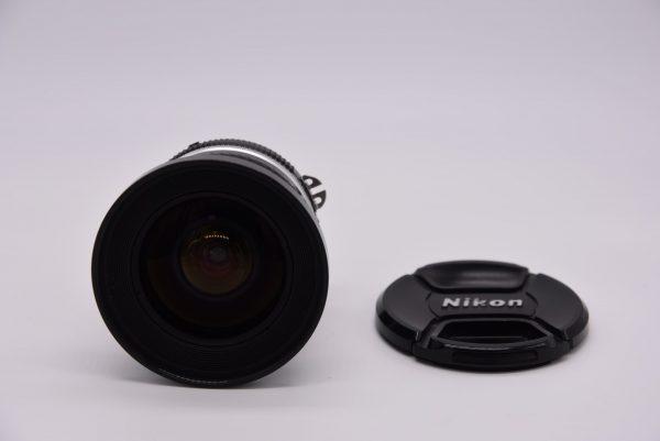 18mm-f3.5-Nikkor-AIS-192857 - DSC_0012-min