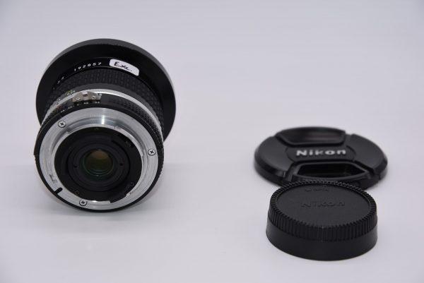 18mm-f3.5-Nikkor-AIS-192857 - DSC_0013-min