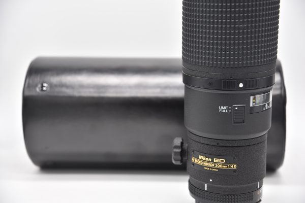 200mm-f4-15-12 - DSC_0001-min