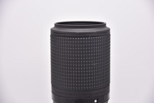 200mm-f4-15-12 - DSC_0002-min