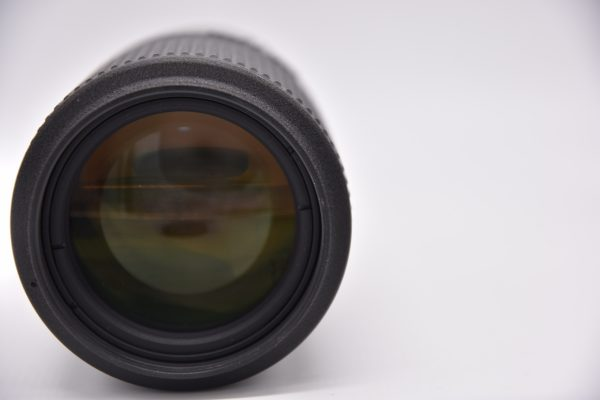 200mm-f4-15-12 - DSC_0003-min