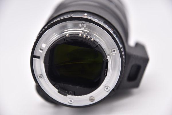 200mm-f4-15-12 - DSC_0004-min