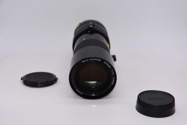 200mm-f4-Micro-Nikkor-AIS - DSC_0001-min