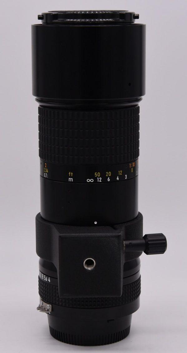 200mm-f4-Micro-Nikkor-AIS - DSC_0005-min