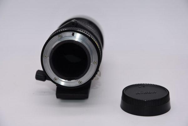 200mm-f4-Micro-Nikkor-AIS - DSC_0007-min