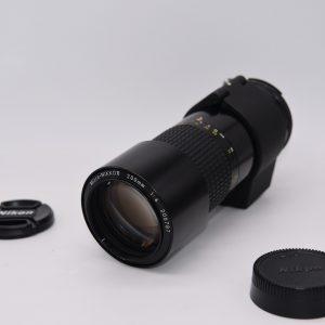 200mm-f4-Micro-Nikkor-AIS - DSC_0011
