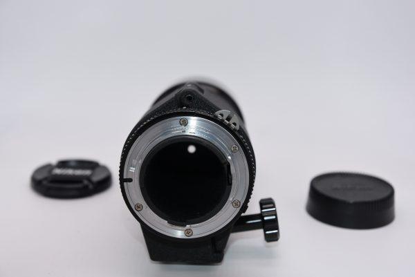 200mm-f4-Micro-Nikkor-AIS - DSC_0012