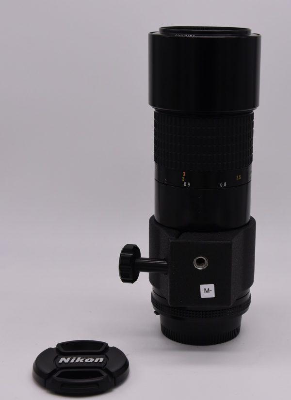 200mm-f4-Micro-Nikkor-AIS - DSC_0013