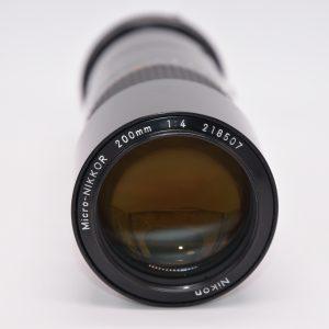 200mm-f4-Micro-Nikkor-AIS - DSC_0014