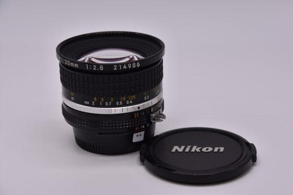 20mm-2.8-214986 - DSC_0007-min