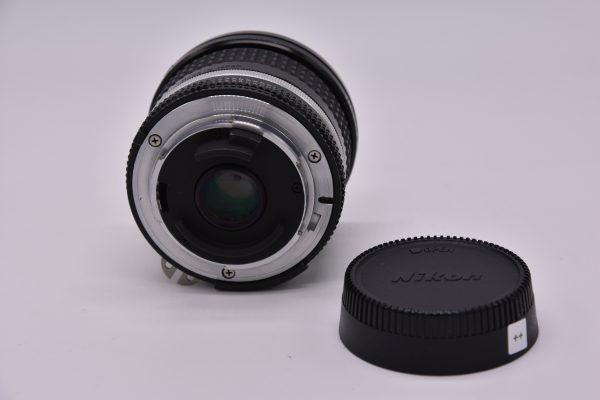 20mm-2.8-214986 - DSC_0008-min