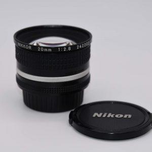 20mm-f2.8-Nikkor-AIS - min-DSC_0035