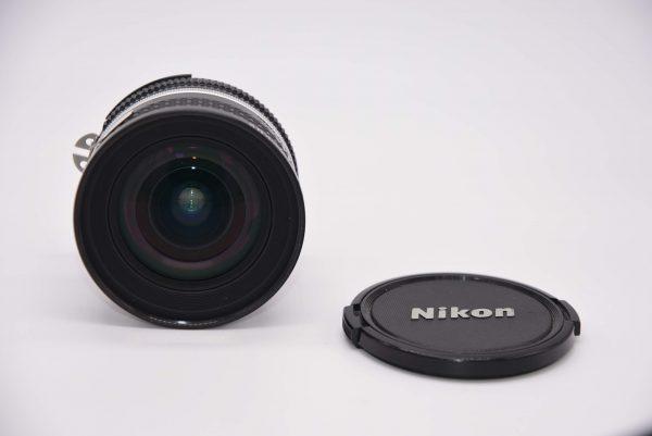 20mm-f2.8-Nikkor-AIS - min-DSC_0036