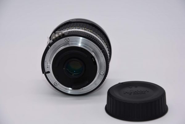 20mm-f2.8-Nikkor-AIS - min-DSC_0037