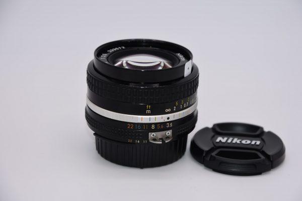 20mmf3.5-Nikkor-AIS-233572 - DSC_0002-min