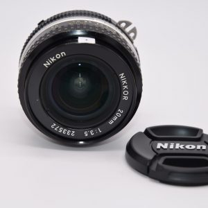 20mmf3.5-Nikkor-AIS-233572 - DSC_0003-min