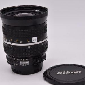 24-85mm-18-01 - DSC_0004-min