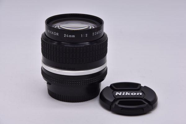 24mm-f2-226509 - DSC_0001