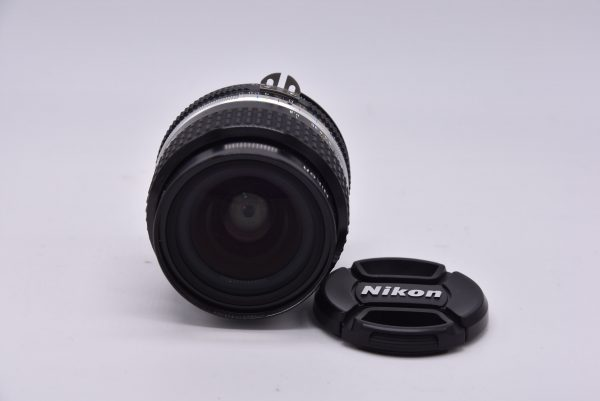 24mm-f2-226509 - DSC_0002