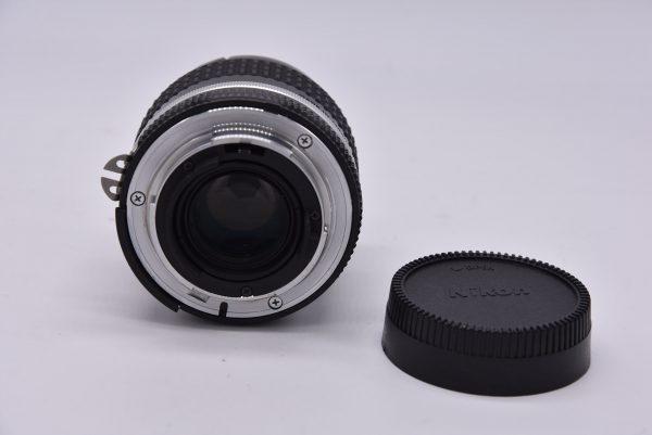24mm-f2-226509 - DSC_0003