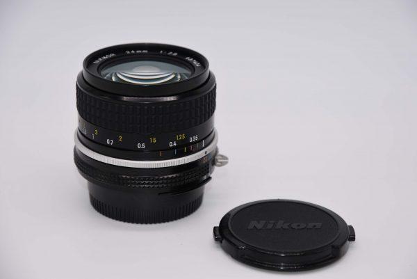 24mm-f2.8-Nikkor-Ai-637404 - min-DSC_0001