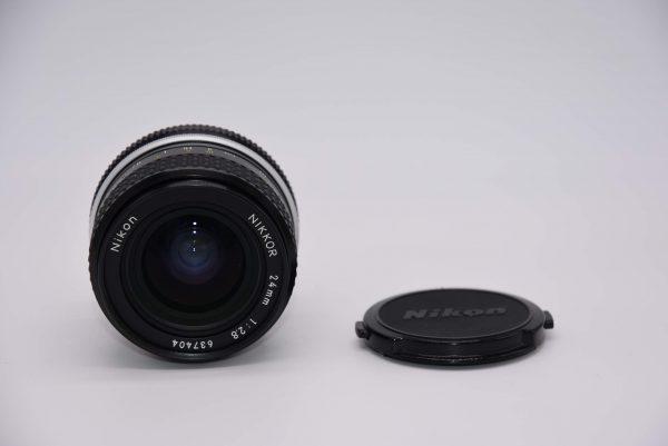 24mm-f2.8-Nikkor-Ai-637404 - min-DSC_0002