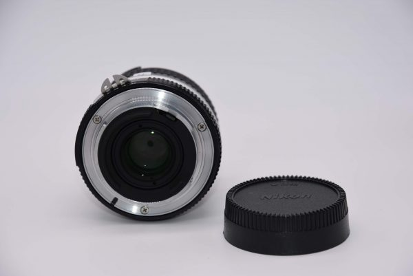 24mm-f2.8-Nikkor-Ai-637404 - min-DSC_0003