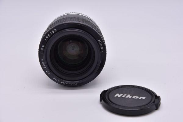 28-50mm-3.5-195103 - DSC_0016-min