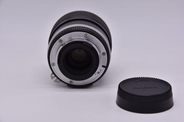 28-50mm-3.5-195103 - DSC_0018-min