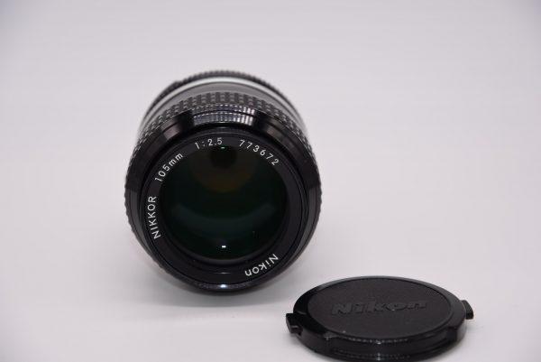 28-50mm204287 - DSC_0019-min