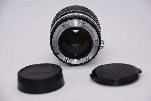 28-50mm204287 - DSC_0020-min