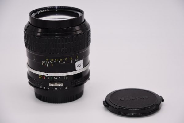 28-50mm204287 - DSC_0021-min