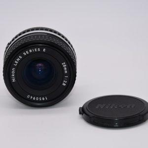 28mmf2.8NikonSeriesEAIS(2ndversion)-1950940 - DSC_0014-min