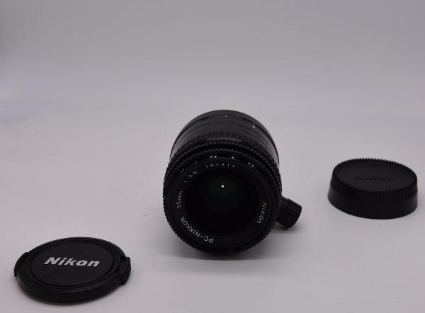 35mm-2.8-187314 - DSC_0001-min