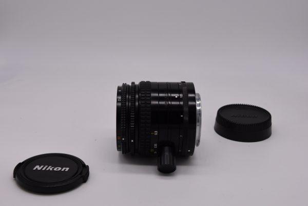 35mm-2.8-187314 - DSC_0002-min