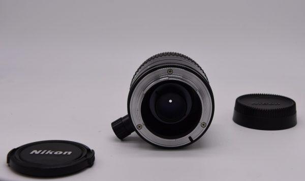 35mm-2.8-187314 - DSC_0003-min