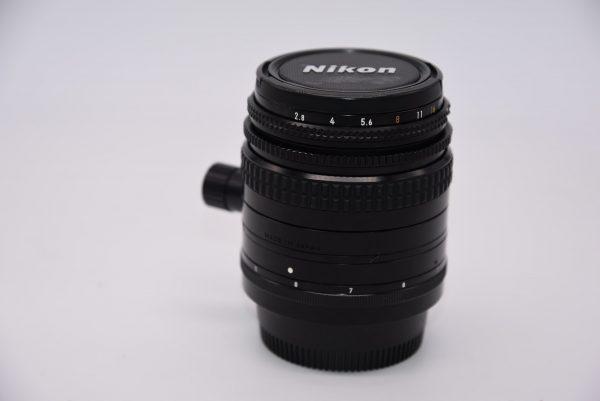 35mm-2.8-187314 - DSC_0004-min