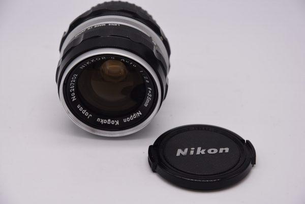 35mm-267202 - DSC_0002