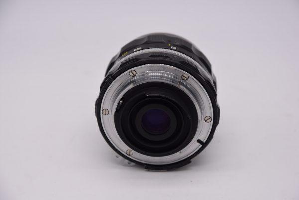 35mm-267202 - DSC_0003