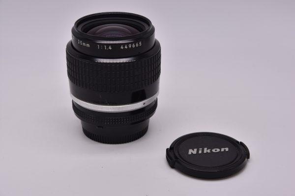 35mm-449665 - DSC_0004-min