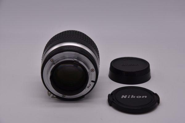 35mm-449665 - DSC_0005-min