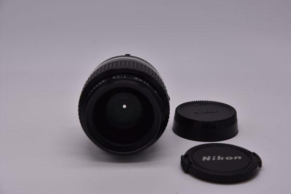 35mm-449665 - DSC_0006-min